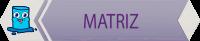 botao_matriz-200x41