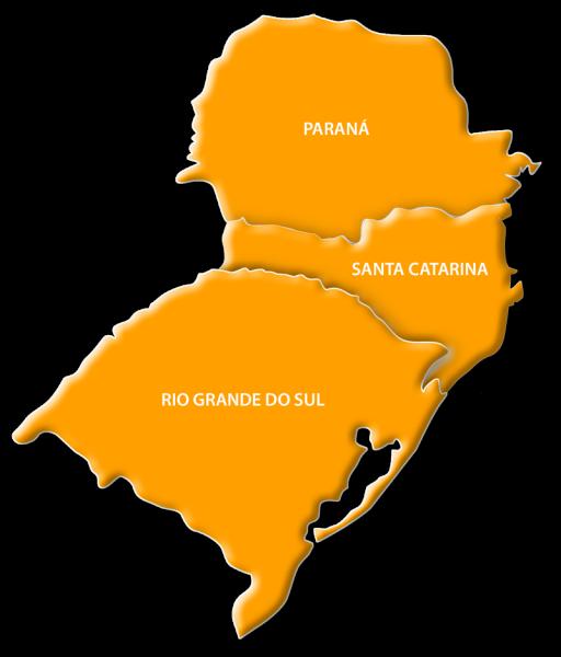 mapa_regiao_sul